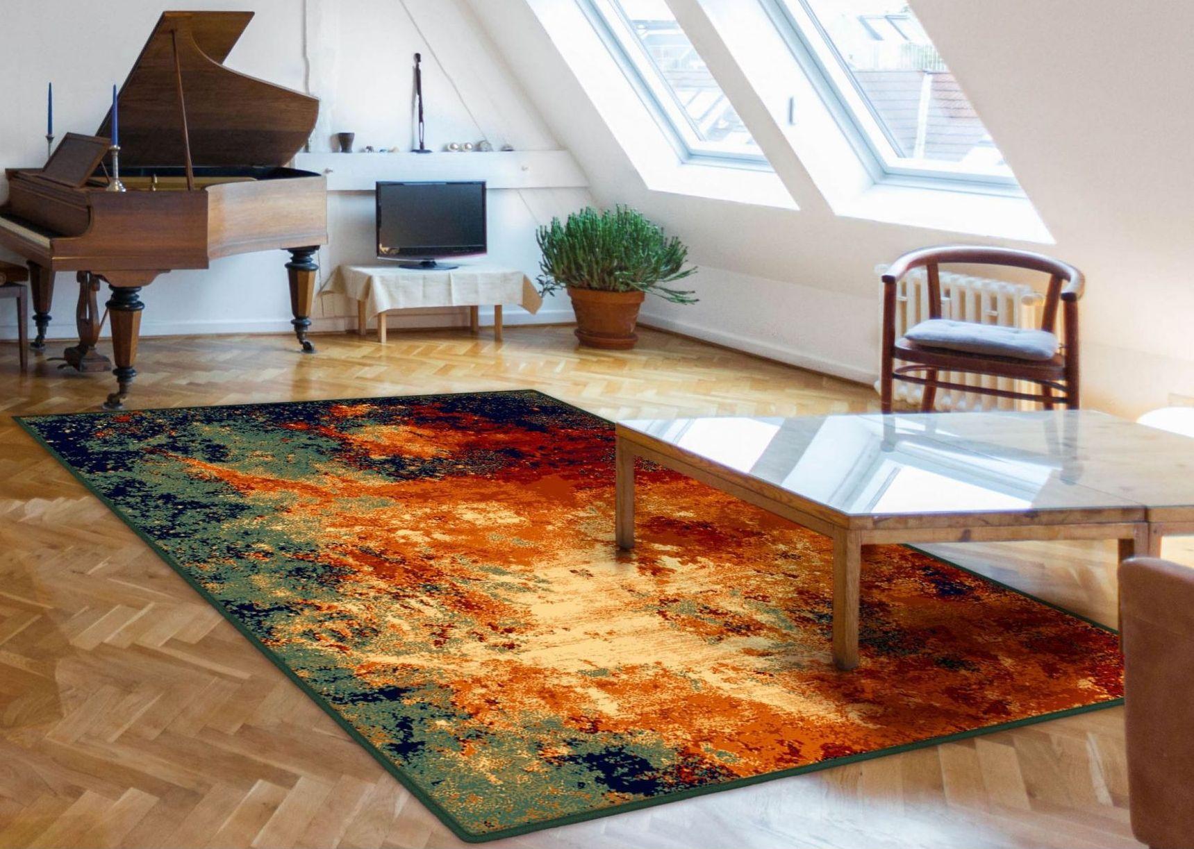 Dywany Dywilan – najwyższa jakość w rozsądnej cenie